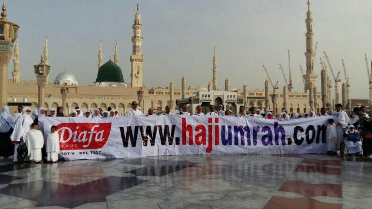 cropped-depan-masjid-nabawi.jpg